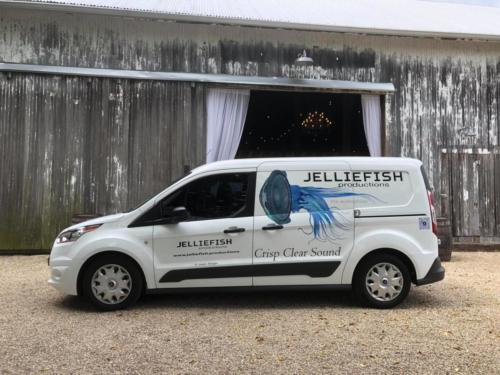 JFP Van Hidden Vineyards